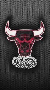 chicago bulls wallpaper 1440x2560