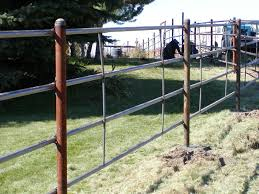 Steel Fence Steel Pipe Supplier Bison Pipe And Supply