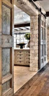 Pin by Adela McDonald on Home decorating inspiration | Rustic house,  Architecture house, House design