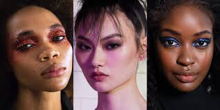 15 spring 2020 makeup trends from the