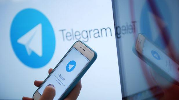 Image result for Telegram is launching its cryptocurrency by the name of Gram