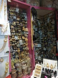 shri hari jewellery behala imitation