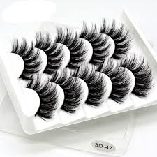 eyes makeup with free worldwide shipping