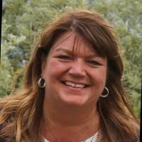 Rhonda Johnson - Senior Director, Digital Campaign Services - Epsilon |  LinkedIn