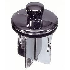 danco 1 in lavatory sink stopper 88164