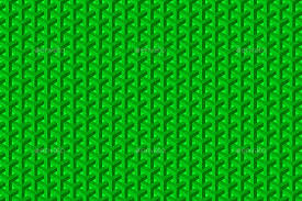 goyard pattern backgroundsdesign devisers