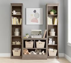 Kids Storage Furniture Pottery Barn Kids