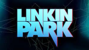 linkin park theme for windows 10 8 7
