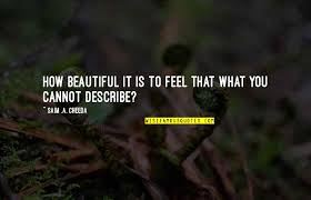 childhood smile quotes top famous quotes about childhood smile