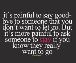 goodbye quotes tumblr tagalog image quotes at com