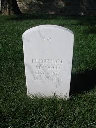Florence Elizabeth Jenkins Seward (1927-2012) - Find A Grave Memorial