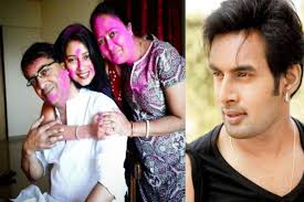 Pratyusha Banerjee suicide case: Is Rahul Raj Singh threatening dead TV  star's family & friends? | India.com