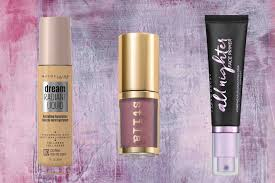 makeup s for january 2020