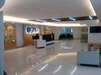 Commercial property for rent in Connaught Place, Delhi Central - Lease Commercial  property in Connaught Place, Delhi Central
