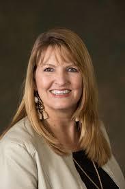 Joan E. Sanders | Mays Business School