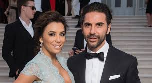 This Is How Eva Longoria Found Her Soulmate After Dealing With ...