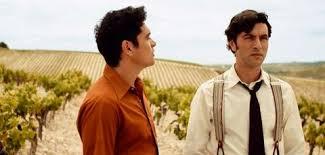"""Primer tráiler de """"El verano que vivimos"""" de Carlos Sedes - Fantasia cine  sin cortapisas"""
