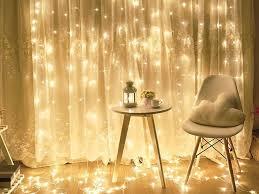 Best Led String Lights In 2020 Business Insider
