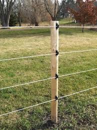 Horsefence Direct Electrobraid Trade Fence
