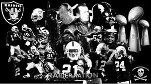 raiders wallpaper 6822968