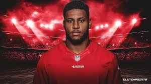 49ers news: San Francisco releasing linebacker Malcolm Smith