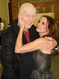 """Shawnee Smith on Twitter: """"… forever connected to the people you make (a  movie) with….… """""""