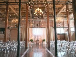 lonesome dove wedding venue season love