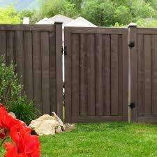 Vinyl Fence Wholesaler Home Facebook