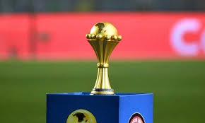 2019 Africa Cup Of Nations Preview - The Runner Sports