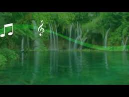 waterfall sound live wallpaper google