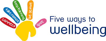 Wellbeing – Care Network
