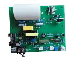 Printed Circuit Board Development Printed Circuit Board