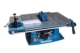Makita Mlt 100 Table Saw User Review Woodwork Junkie