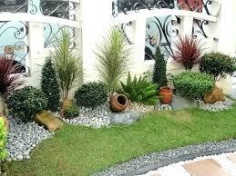 japanese small garden design ideas full