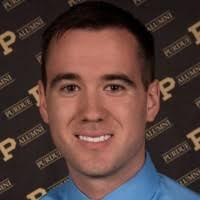 "30+ ""Raymond Forrest"" profiles | LinkedIn"
