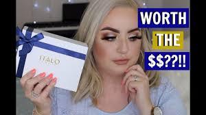 is italo jewelry worth your money