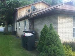 155 Myra Barnes Ave, Pikeville, KY 41501 - realtor.com®