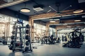 crossfit gyms near me danvers ma ira