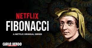 Netflix presenta