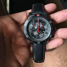 tissot prs 200 men s quartz chronograph
