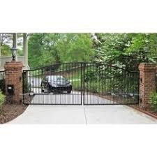 20 Best Metal Driveway Gates Images Metal Driveway Gates Driveway Driveway Gate