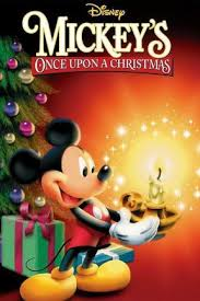 watch mickey s once upon a