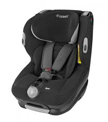 maxi cosi opal hd for babies with hip