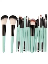 good makeup brushes australia