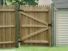 22 Jpg 2888 2208 Wooden Fence Gate Wood Privacy Fence Fence Gate