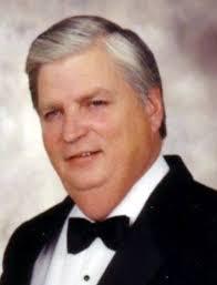 David Reynolds Obituary - Beaumont, TX