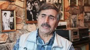Ünlü oyuncu Mehmet Yağmur hayatını kaybetti! Mehmet Yağmur kimdir? Mahmet  Yağmur korona virüs