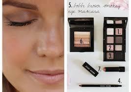 bobbi brown eye makeup you saubhaya