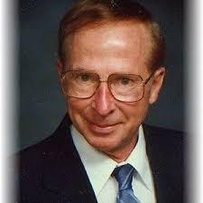 Darrell Reynolds Obituary - Lenox, Iowa - Tributes.com