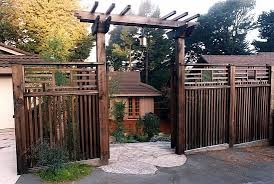 Gate Designs Asian Gate Designs